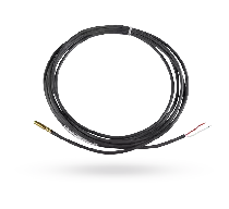 JB-TS-PT1000 Uniwersalny czujnik temperatury typ PT1000