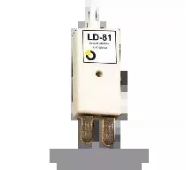 LD-81 czujnik zalania wodą