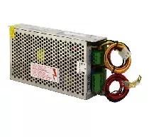 PSB1001270 Zasilacz buforowy impulsowy 13,8/7A (do zabudowy)