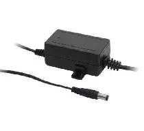 PSD12010 Zasilacz impulsowy 12V 1A