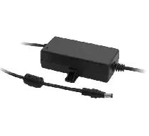 PSD12050 Zasilacz impulsowy 12V 5A