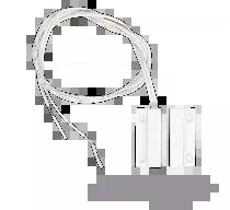 SA-201A Przewodowy czujnik otwarcia