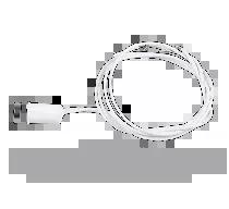 SA-211 Przewodowy czujnik otwarcia mini