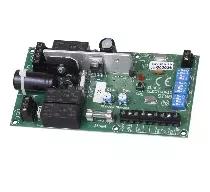 STB12VM1 Sterownik bramy przesuwnej 12VDC