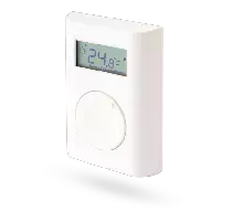 TP-83N Wireless programmable indoor thermostat