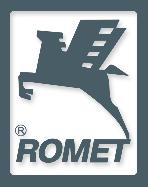 Romet