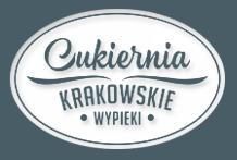 Cukiernia Krakowskie Wypieki
